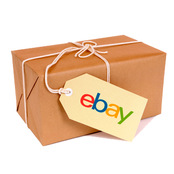 If you have bought a piece of furniture from eBay, and you are looking for a professional courier company to deliver it, then XPERT Delivery can offer you our flexible, reliable and cheap courier services.