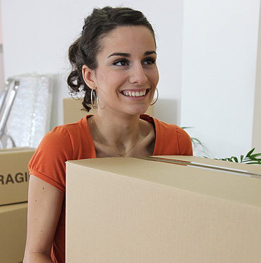 Transporting large and heavy items is now easy, thanks to XPERT Delivery service.
